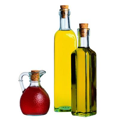 яблочный вино возле сахарном диабете