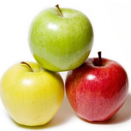 фрукты присутствие диабете