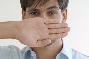 запах изо рта при аллергии